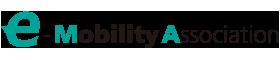 一般社団法人 e-Mobility協会